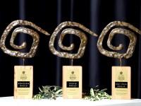 Victor Ananias 'Dönüşüm' Ödülleri Sahiplerini Buldu!
