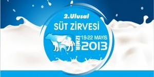 Ulusal Süt Zirvesi