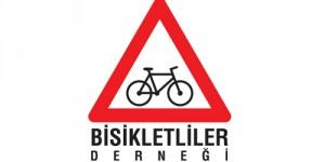 Kıtalararası Bisiklet Gezisi