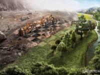 Gezi Parkı Sebep Değil, Sonuçtur