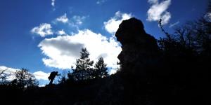 Safranbolu'dan Eflani'ye Katır Yolu -3