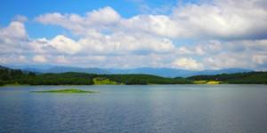 Kaz Dağları'nda Doğal Yapılar Atölyesi