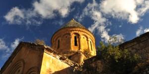 Çoruh Vadisi'nin Kültür Mirasları
