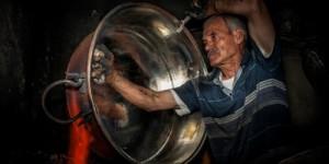 Safranbolu Fotoğraf Yarışması Sonuçları Açıklandı