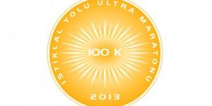İstiklal Yolu Ultra Maratonu 24 Ağustos'ta!