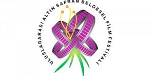 Safranbolu Altın Safran Belgesel Film Festivali'nde Geri Sayım Başladı