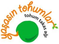 Tohum Takas Ağı Yönlendirme Komitesi Ana Metni
