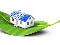 TSE Yeşil Bina Sertifikası Vermeye Başladı