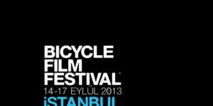 Bisiklet Filmleri Festivali Başlıyor!