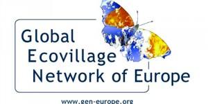 Küresel Ekoköyler Ağı, Schweibenalp Ekoköyü'nde Toplandı!
