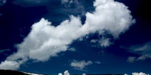 Bulutlar ve Yaylalar