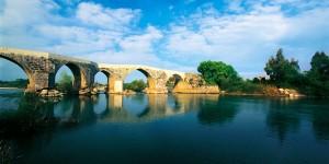 Alaaddin Köprüsü