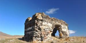 Anadolu'nun Sahipsiz Kültür Mirası