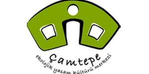 Şifa Okulu'nun İkincisi 12 – 20 Ekim'de Çamtepe'de!