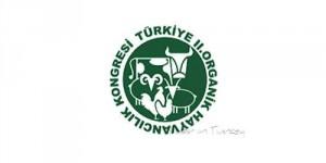 Türkiye II. Organik Hayvancılık Kongresi
