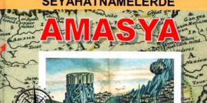 Seyahatnamelerde Amasya
