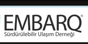 Yaşanabilir Şehirler Sempozyumu İlk Kez İstanbul'da