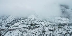Süleymaniye Mahallesi Yolu