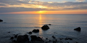 Karadeniz'de Kömürlü Santrallere Kontrolsüz Yatırım