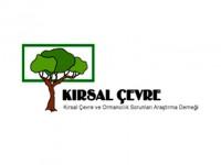 Kırsal Çevre Derneği, ODTÜ Ormanı Konulu Basın Açıklaması Yayımladı