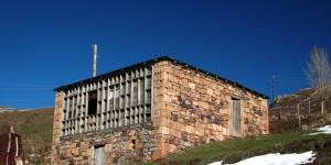 Krom Vadisi ve Kültürel Miras