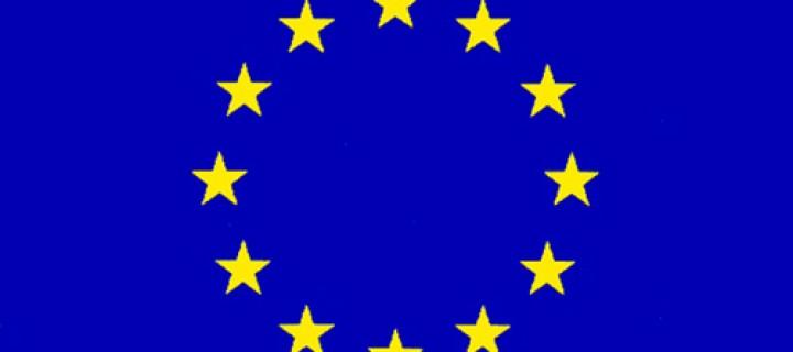 Avrupa Komisyonu Avrupa Birliği Organik Tarım Raporunu Yayımladı