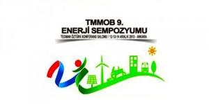 9. Enerji Sempozyumu