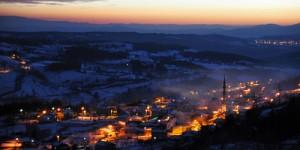 20 Aralık / Şeb-i Yelda; En Uzun Gecelerin Başlangıcı