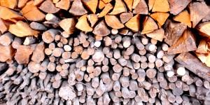 Odun Sırası