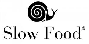 Toprak Ana Günü'nde Slowfood Türkiye Etkinlikleri