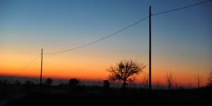 22 Aralık / Erbain'in Başlangıcı, En Uzun Gecelerin Başlangıcı