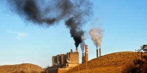 TEMA Vakfı, Konya Karapınar Kapalı Havzası Termik Santral Etkileri Uzman Raporunu Açıkladı