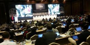 IPBES Genel Kurulu Antalya'da Gerçekleşti