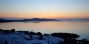 Alpolyont'ta Bir Kış Günü -12