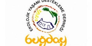 Adana ve Mersin'de Türeticiler İçin Ekolojik Yaşama Giriş Eğitimi