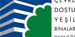 3. Uluslararası Yeşil Binalar Zirvesi'nde Dünyaca Ünlü Akademisyeler Buluşuyor