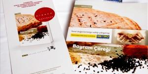 Diyarbakır Mutfağı Kitabı Yayınlandı