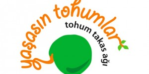 Tohum Takas Ağı'nda 2013 Yılı Analiz Sonuçları Belli Oldu