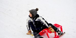 Ayder Kardan Adam Şenliği -53