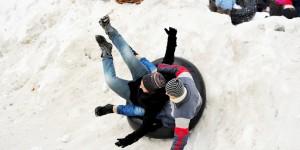 Ayder Kardan Adam Şenliği -75