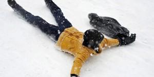 Ayder Kardan Adam Şenliği -55