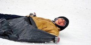 Ayder Kardan Adam Şenliği -59