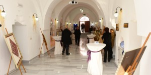 Muallimzade Hamamı 5 Asır Sonra Kapılarını Açtı