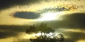İda'da Güne Veda -1