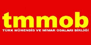 İstanbul'un Kuzeyinde Yapılması Planlanan Projeler Artıyor