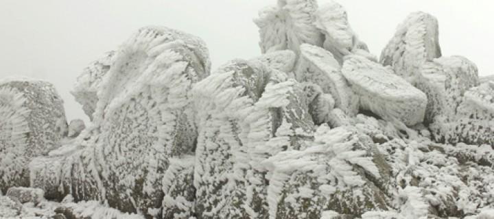 12 Mart / Husum Fırtınası
