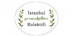 İstanbul Permakültür Kolektifi Kompost Atölyesi Düzenliyor
