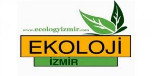 5. İzmir Organik Ürünler Fuarı Nisan'da