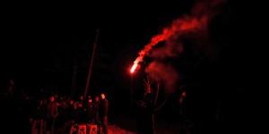 Seben Nevruz Kutlamaları -10