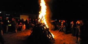 Seben Nevruz Etkinlikleri  / 21 Mart 2014